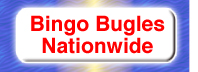 Bingo Bugle Nationwide