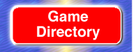 Ohio Bingo Bugle Game Directory